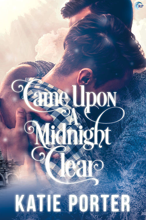 Came Upon a Midnight Clear (A Holiday Charity Novel)