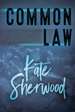 Bundle: Common Law: The Complete Collection