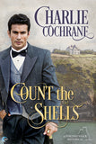 Count the Shells (A Porthkennack novel)