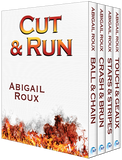 Bundle: The Cut & Run Collection