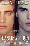 Bundle: Dancing with the Lion: The Complete Collection