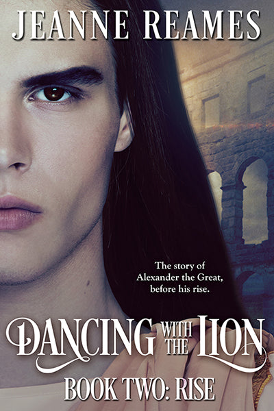 Dancing with the Lion: Rise
