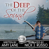 The Deep of the Sound (A Bluewater Bay Novel)