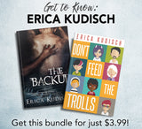 Bundle: Get to Know: Erica Kudisch