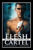 Bundle: The Flesh Cartel, Season 4: Liberation