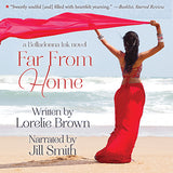 Far From Home (A Belladonna Ink Novel)