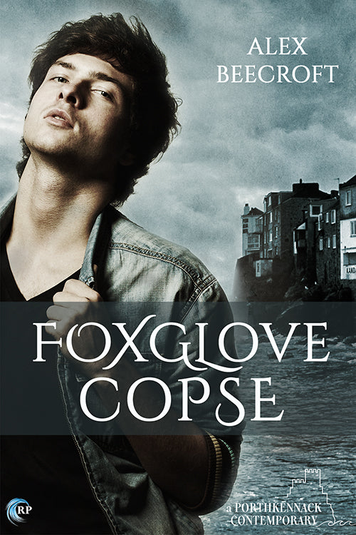 Foxglove Copse (A Porthkennack novel)