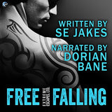 Free Falling (An Extreme Escapes, Ltd. Story)