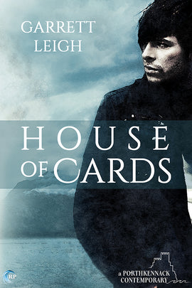 House of Cards (A Porthkennack novel)