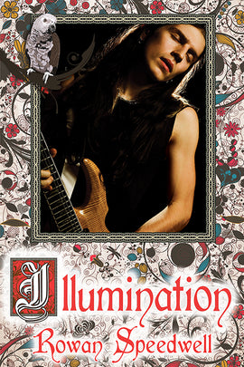 Illumination - Clearance Inventory Paperback!