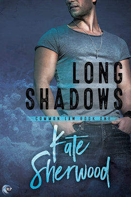 Long Shadows (Common Law, #1)