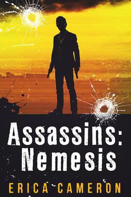 Assassins: Nemesis