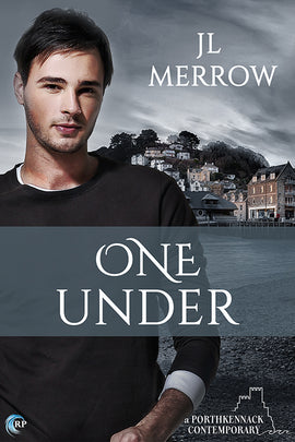 One Under (A Porthkennack novel)
