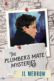 Bundle: The Plumber's Mate Mysteries 1-4 Collection