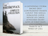 Bundle: Porthkennack: The Complete Collection