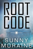 Bundle: The Root Code Collection