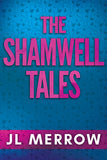Bundle: Shamwell Tales Collection