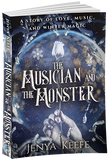 The Musician and the Monster