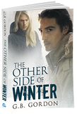 The Other Side of Winter - Inventory Clearance Paperback!