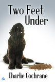Two Feet Under (Lindenshaw Mysteries, #3)