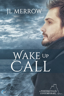 Wake Up Call (A Porthkennack novel)
