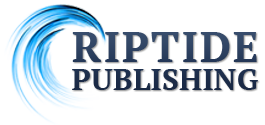 Riptide Publishing