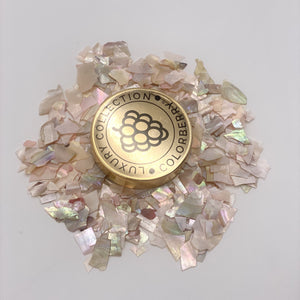 """SHELLYS ROSE"" LUXURY COLLECTION (30gr)"