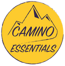 Camino Essentials Ltd