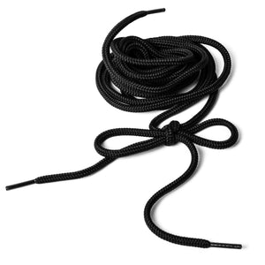 Spare Pair of Boot Laces (160cm)