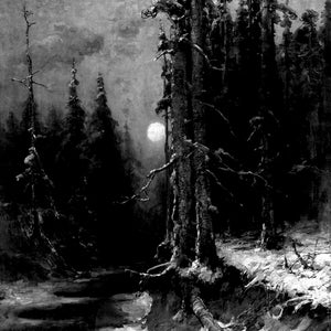 MOLOCH - Die isolation CD
