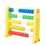 Load image into Gallery viewer, Wooden Animal Abacus