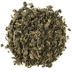 Dung Ti Oolong 4oz