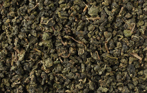 Evergreen Supreme Oolong 4oz