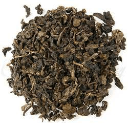 TI KUAN YIN Iron Goddess of Mercy Oolong 4oz