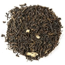 Oolong Orange Blossom 4oz