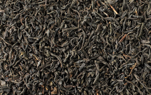 China Lapsang Souchong 4oz