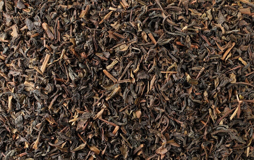 Formosa Oolong 4oz