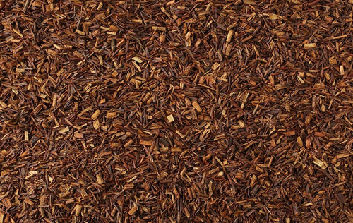 Mandarin Rooibos Flavored Herbal Tisane 4oz