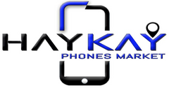 Haykay Phones Market