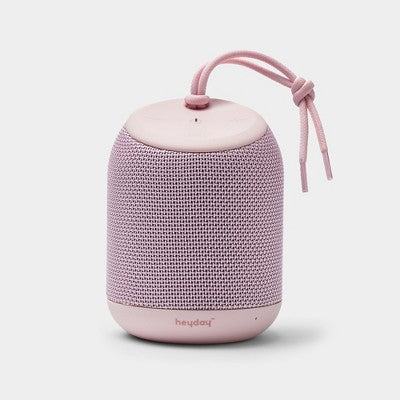 More Than Magic™ Character Bluetooth Speaker