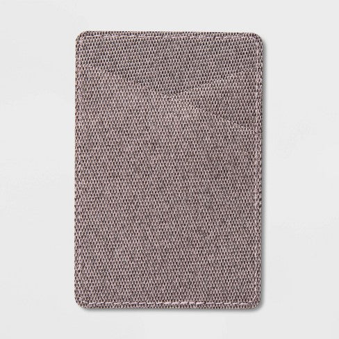 Wallet Pcket heyday Ballet Pink