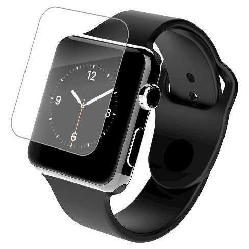 ZAGG Apple Watch 38mm InvisibleShield - HD