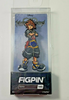 FiGPiN Disney Kingdom Hearts - Sora