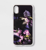 heyday™ Apple iPhone X/XS Case - Midnight Floral