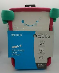 Speck Kids Case-E for iPad 10.2