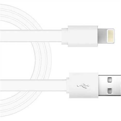 JUSTWI JW APPLE 8 PIN CABLE
