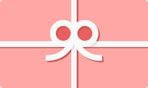 Gift Cards | JorgiaKate Clothing- JorgiaKate Clothing