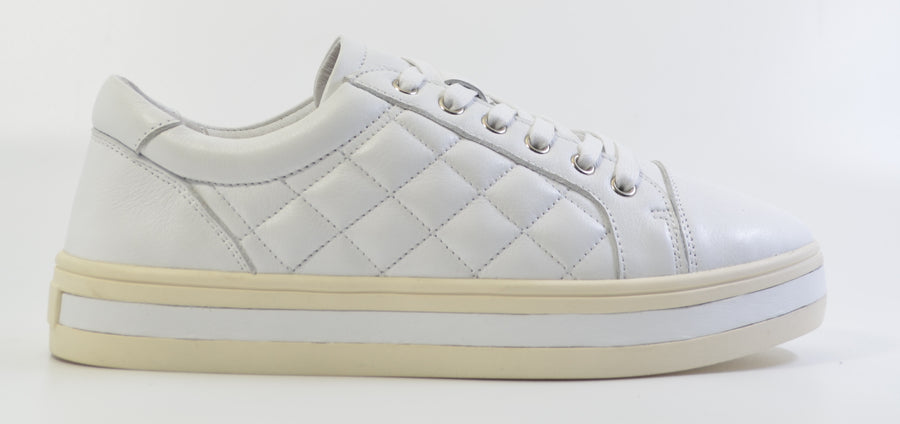 Pave Sneaker