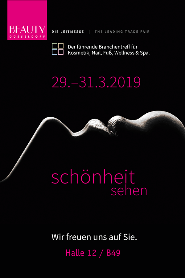 diamonds-kosmetik-beauty-duesseldorf-2019-messe-banner