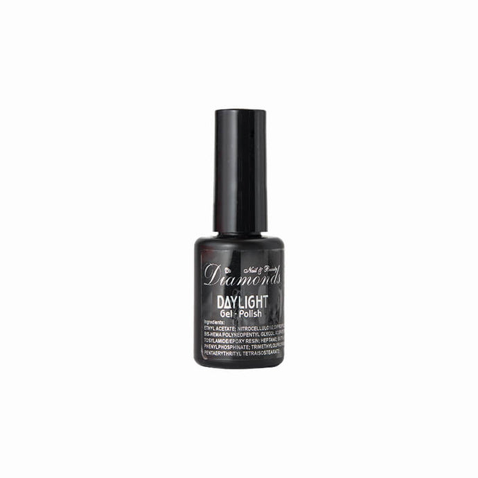 diamonds-kosmetik-daylight-gel-polish-flasche-mit-pinsel-15ml